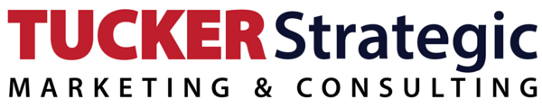 Tucker Strategic Marketing & Consulting